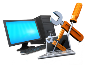 Computer Repair Service Stockport.