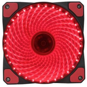 FAEVO-LED-RED-LG